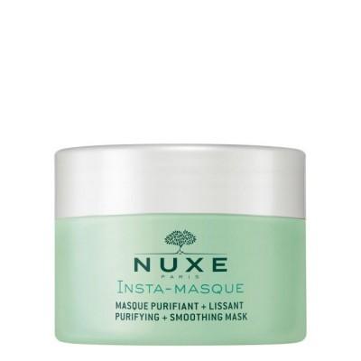 Nuxe - Insta Masque Máscara Purificante e Suavizante 50ml