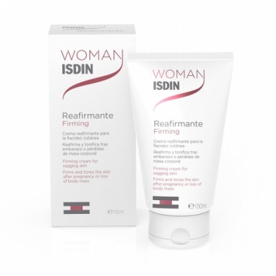 Isdin - Woman Refirmante 150ml