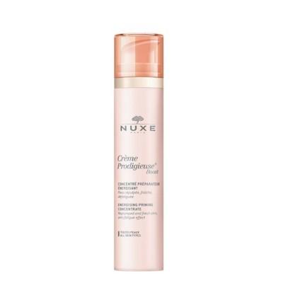 Nuxe - Crème Prodigieuse Boost Concentrado Preparador 100ml