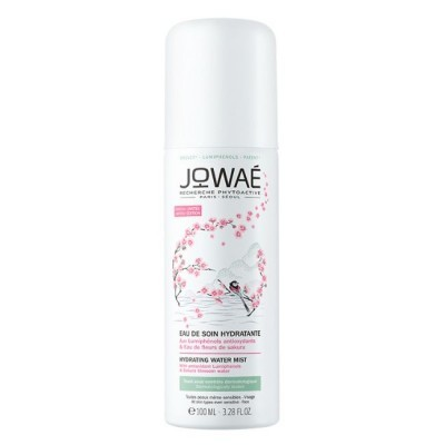 Jowaé - Água de Tratamento Hidratante 100ml