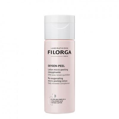 Filorga - Oxygen-Peel Loção Micropeeling Reoxigenante 150ml