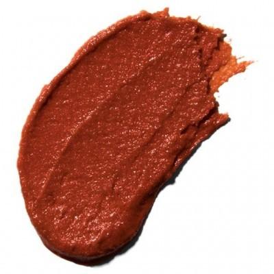 Erborian - Red Pepper Paste Mask Máscara Concentrada Iluminadora 50ml