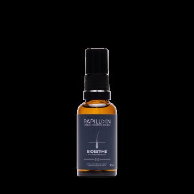 Papillon - Bioestime Loção Anti-queda Fortificante e Estimulante 2x30ml