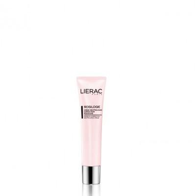 Lierac - Rosilogie Creme 40ml