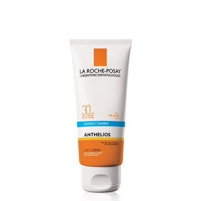 La Roche Posay - Anthelios XL Leite Confort SPF30 100ml