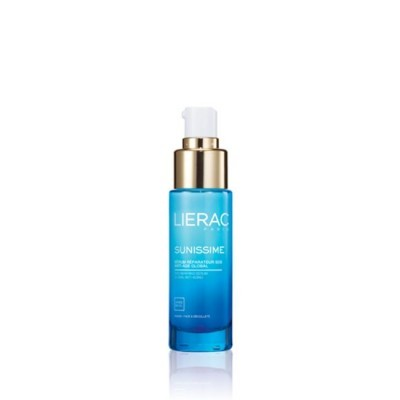 Lierac - Sunissime Serum Reparador Antienvelhecimento Global 30ml