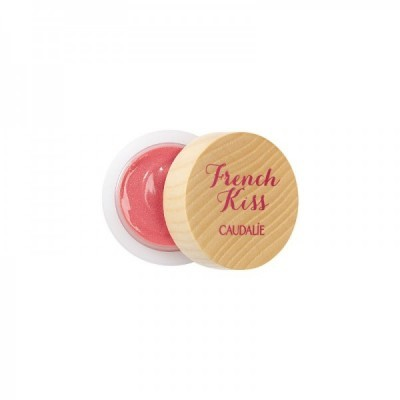Caudalie - French Kiss Rosa Delicioso - Séduction 7.5gr