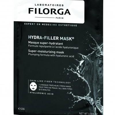 Filorga - Hydra-Filler Facial Mask 23gr