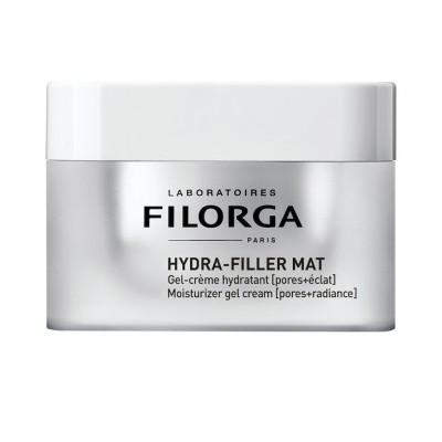 Filorga - Hydra-Filler Mat Creme 50ml
