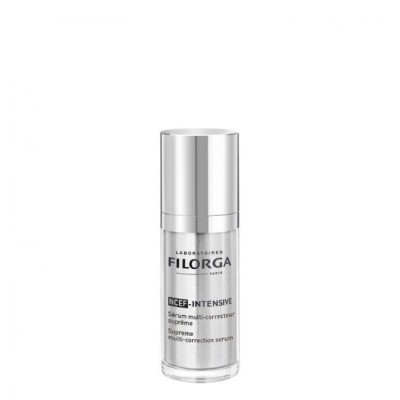 Filorga - NCEF-Intensive Sérum 30ml