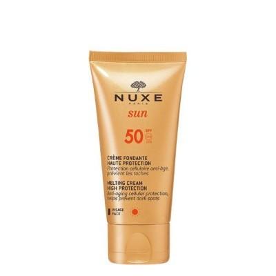 Nuxe - Sun Creme Protetor SPF50  50ML