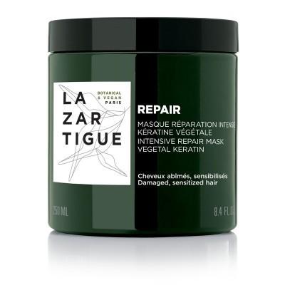 Lazartigue - Máscara Reparação Intensa 250ml