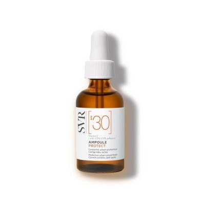 SVR - Ampoule Protect SPF30 30ml