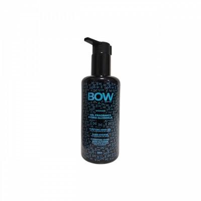 Papillon - Bow Gel Perfumado Mulher Hidroalcoólico 200ml