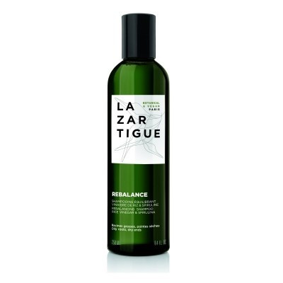 Lazartigue - Champô Equilibrante 250ml