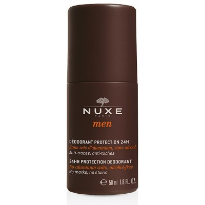 Nuxe - Men Desodorizante 24H 50ml