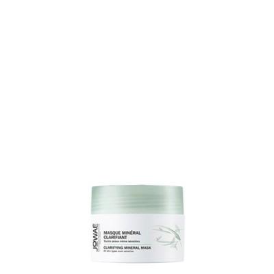 Jowaé - Máscara Mineral Clarificante 50ml