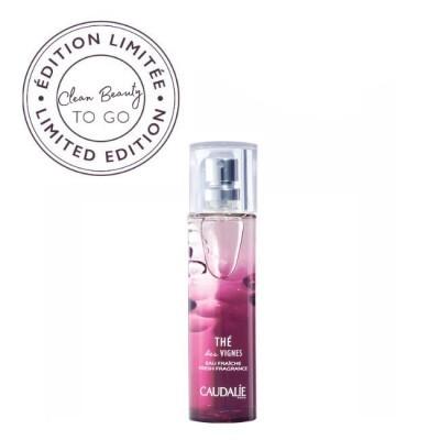 Caudalie - Água Fresca Thé Des Vignes Perfume 30ml
