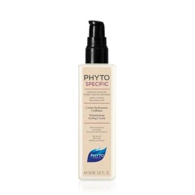 Phyto - Specific Creme Hidratante Penteado 150ml