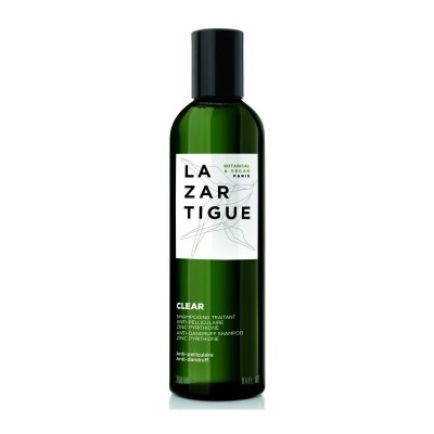 Lazartigue - Champô Antipelicular 250ml