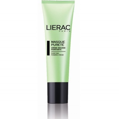 Lierac - Máscara Pureté 50ml