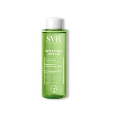SVR - Sebiaclear Micro-Peel 150ml