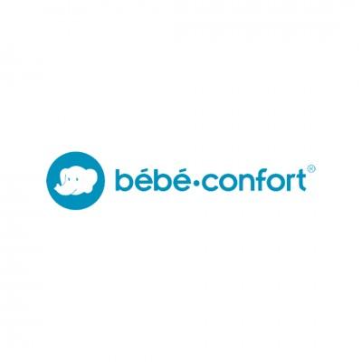 Bébéconfort