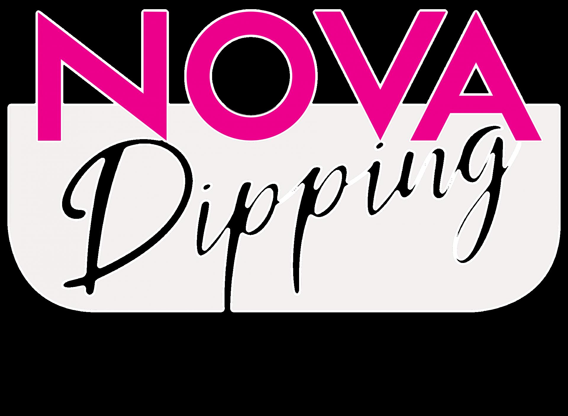 Nova Dipping