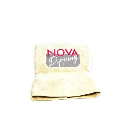 TOALHA NOVA DIPPING