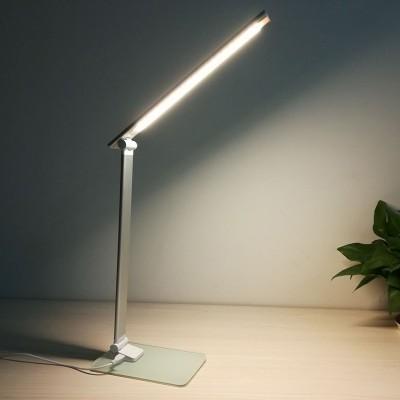 CANDEEIRO LED - DESIGN MODERNO