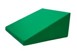 Rampa - Medidas: 60x60x30cm