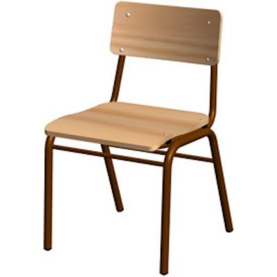 Cadeira Classica A