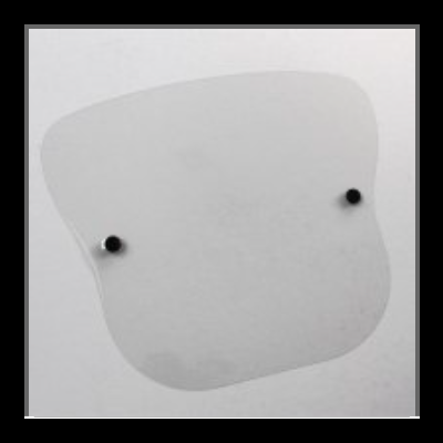 Máscara - Recarga Viseira