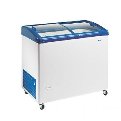 Arca Congeladora MF/PVH