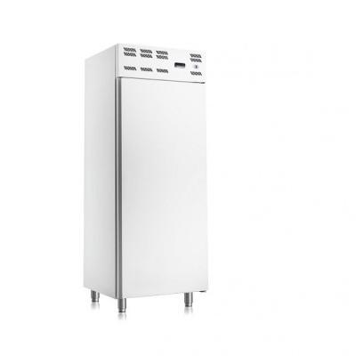 Armário de Congelação - ATG 600 N PO