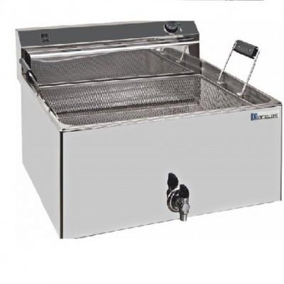 Fritadeira  FRITM  30L