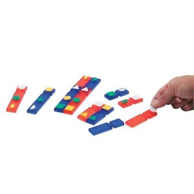 Kit De Cromossômas (Unidade)