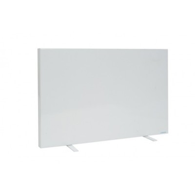 Painel Metálico