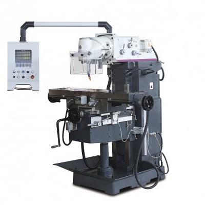 OPTImill MT 130 S