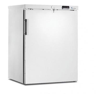 Armário de Congelação - ACE 150 CS PO