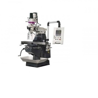 OPTImill MF 2 V / MF 4 V