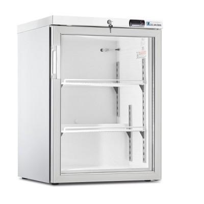 Armário de Congelação - ACE 150 CS PV