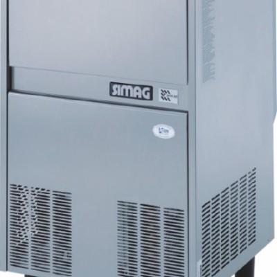Máquina de Gelo SPR 80