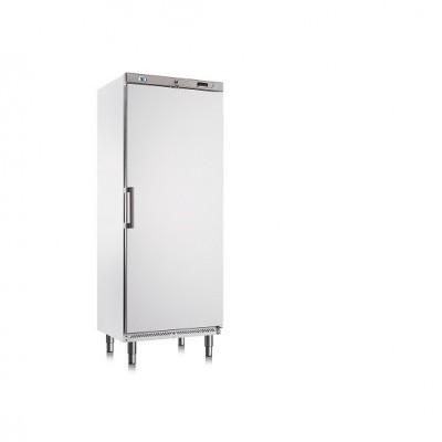 Armário de Refrigeração - AP 600 PO