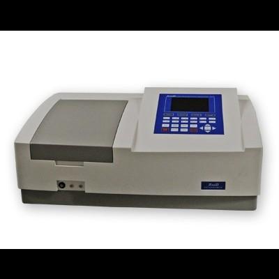 Espectrofotômetro de feixe duplo UV / Vis, 4260/50