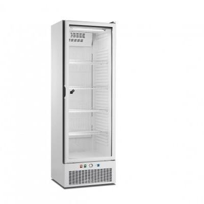 Armário de Refrigeração - ARV 400 SC PV SOFTLINE ANALÓGICO