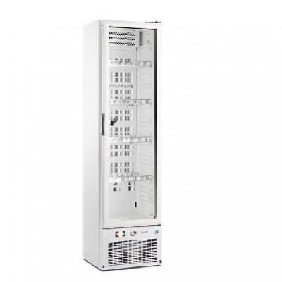 Armário de Refrigeração - ARV 200 SC PV