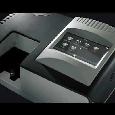 Espectrofotómetro portátil 4430