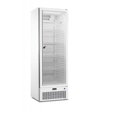 Armário de Refrigeração - ARV 400 SC PV SOFTLINE DIGITAL