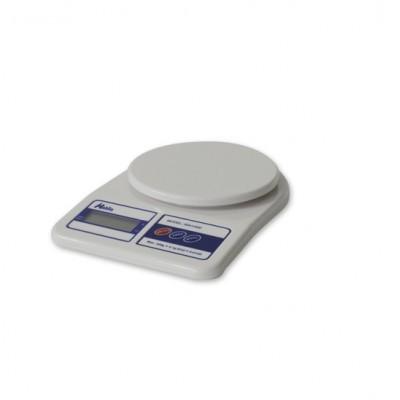 Balança Digital 2000G/1G, Serie 5041